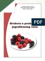 BroAAura
