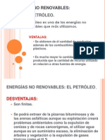 CMC_ENERG_AS_helena_.pptx