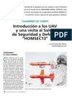 05b Introduccion UAV