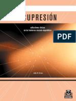Acupresion.CrossJohnR.pdf