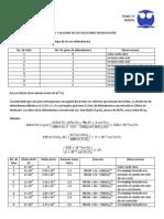 Practica Analit 05