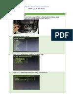 220618369-MMI-3G-Boardbook-Installation.pdf