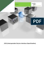 IDIS WhitePaper Final 18062010
