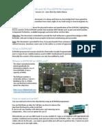 232778739-MMI-3G-and-3G-Plus-EEPROM-Explained (1).pdf