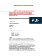 Suspension pneumatique 34.pdf