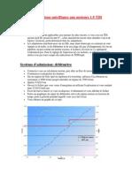 TDI.pdf