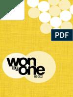 WonByOne-Book2