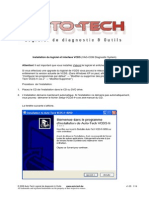 VCDS Installation-v1-03a.pdf