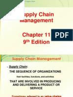 1116 1 Inventory Management2863