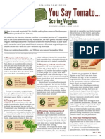 rating+-+vegetables.pdf