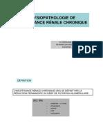 insuffisance rénale chronique.pdf