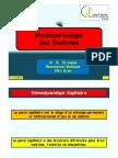 physiopathologie des oedemes.pdf
