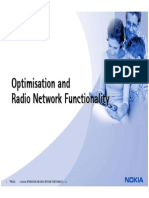 220973595-EXPLAIN-M09-1-Optimisation-and-Radio-Network-Functionality.pdf