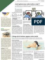 PDF Boite Mail