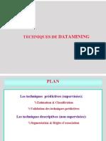 MIDChapitre 2 Techniques de Modélisation1011 (2)