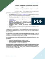 Ejercicios Tema 1 Aplicaciones Web Juan de Dios López Pasadas