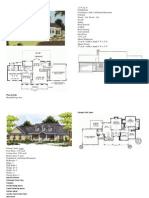 American House Plans2