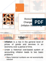 Unit i c Inflation