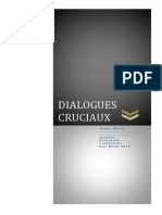 Dialogues Cruciaux