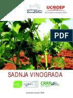 Medunsa application forms 2016 pdf