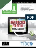 Retail_tendencias It