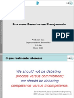 INF2135-Modulo07-ProcessosPlanejados