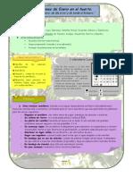 FICHAS-DE-HUERTO-TODO-EL-A%C3%91O.pdf