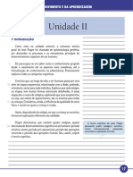 Apostila - Psicologia Do Des e Eaprendizagem - Unid_2
