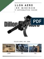 Diillonaero Catalog Online Feb 2008 2
