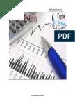 Equity market watch