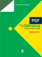 PESSOA COM DEFICIENCIA -direito-concurso-publico.pdf