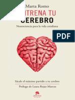28641_Entrena_tu_cerebro.pdf