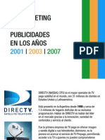 marketing publicidad.pdf