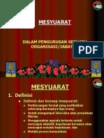 MESYUARAT04