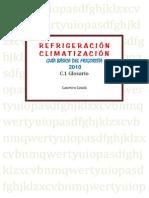 Glosario2010