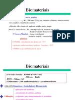 Biomateriais1_2
