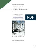 Piano Dell'Offerta Formativa 2014-2015