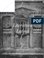Literatura Latina 2014 2015 Impresion