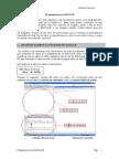 Guia Matlab II Programacion