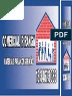 ipiranga material construcao RENATO.pdf