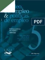 Documento 5 - 1989-1999
