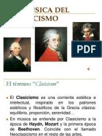 lamusicadelclasicismo-101018100905-phpapp01