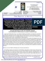 Cpc Oct Newsletter