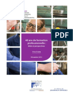 2011_15_formation_professionnelle.pdf