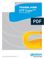 Htf Super Tm