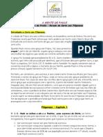 Estudocompleto Carta Filipenses