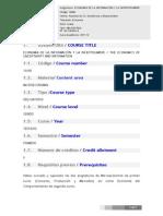 16686 Economía de La Información y La Incertidumbre (1)