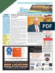 Sussex Express News 09/27/14