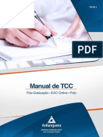 Manual_TCC_.pdf