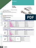 E2EM Catalog
